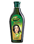 Масло Амлы Amla hair Oil